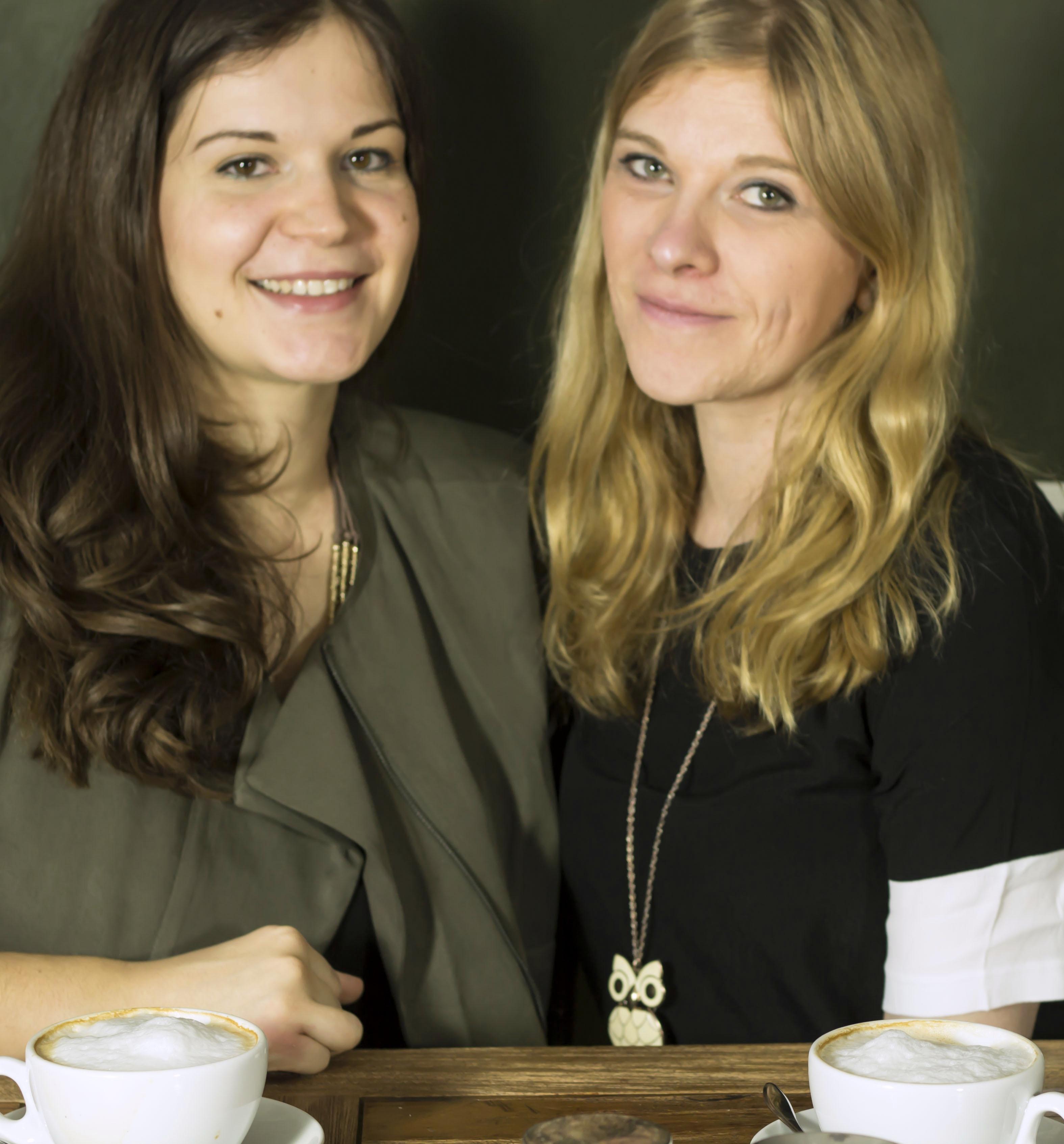 sarah und Lisa sitebar_healthy-soulfood-gesund_1